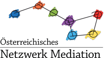 OeNM_Logo_kl