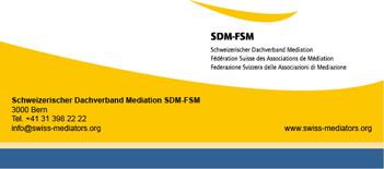 logo_mail_klein